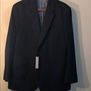 NWT Men's Perry Ellis Jacket